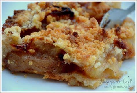 donuts hervé cuisine 68 best images about tartes aux pommes on