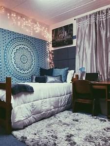 Really cute dorm room ideas for inspiration sheideas