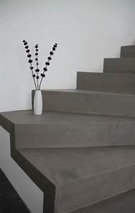 Beton Streichen Haftgrund : 1000 ideen zu beton arbeitsplatten auf pinterest ~ Articles-book.com Haus und Dekorationen