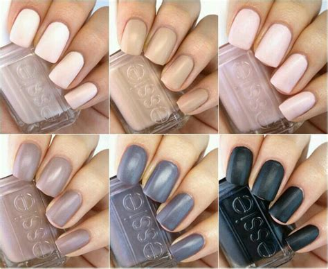 31 Best The New Neutrals Images On Pinterest