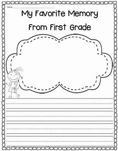 46352 Best Grades 1