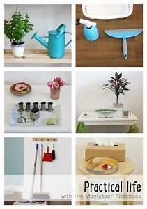 422 best Practical Life Skills images on Pinterest ...