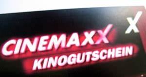 Cinemaxx Magdeburg Gutschein : cinemaxx gutschein mit getr nk f r 7 50 euro blino ~ Markanthonyermac.com Haus und Dekorationen