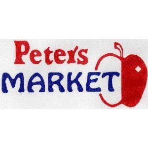 Peters Orchards and Market - NO MORE MISERY IN MISSOURI ...