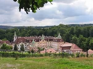 Kloster Marienthal Ostritz : mit dem baedeker erneuerbare energien entdecken enso blog ~ Eleganceandgraceweddings.com Haus und Dekorationen