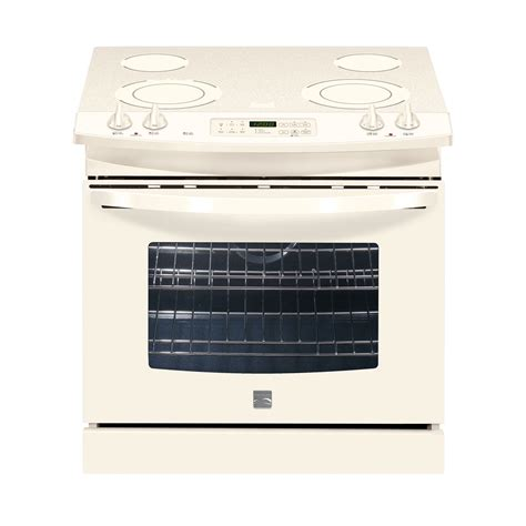 ge jm250dfww 27 quot drop in electric range white
