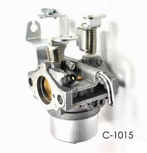 Carburetor For Yamaha Golf Cart Gas Car G22