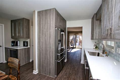 advanced cabinets franklin park melamine kitchen bath cabinets photo slideshow kitchen