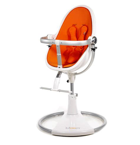 devotoaitelefilm modern high chairs for babies images