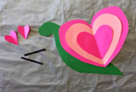 simple craft activities  kids phpearth