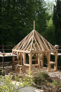 post and beam construction New Projects Pinterest