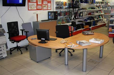 mobilier de bureau informatique a vichy papeterie calipage fournitures et mobilier de