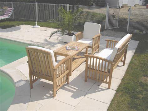 stunning salon de jardin fin salon de jardin bois unique table de jardin pliante