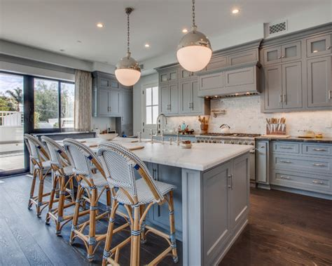 slate blue kitchen cabinets серая кухня нить в прошлое или интерьеры будущего 118 5309