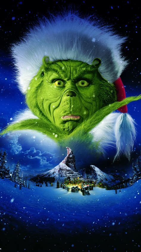 Grinch Wallpaper Iphone by Grinch Iphone Wallpapers Top Free Grinch Iphone