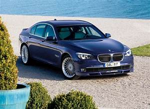 Bmw Alpina B7 : 2010 alpina bmw b7 bi turbo owner manual pdf ~ Farleysfitness.com Idées de Décoration
