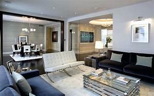 Luxury Home Interior Paint Colors – alternatux