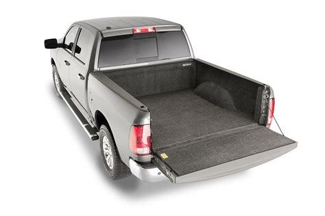 rated  truck bed tailgate bed liners helpful