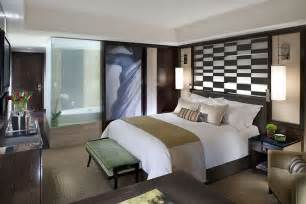 floors and decor atlanta luxury las vegas hotel room mandarin las vegas