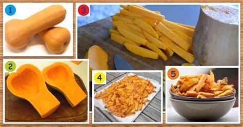 cuisiner butternut cuisiner butternut 28 images recettes 224 base de