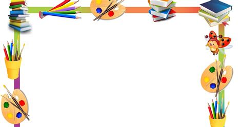 pancarta para acto de preescolar 7 diplomas para culminaci 243 n de estudios preescolares