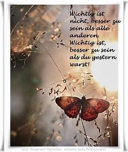Emotionale Bilder Mit Sprüchen : bilder mit spr chen added 3 new photos bilder mit spr chen facebook ~ Eleganceandgraceweddings.com Haus und Dekorationen