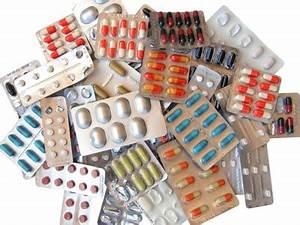 Кортикостероиды препараты при лечении артрита