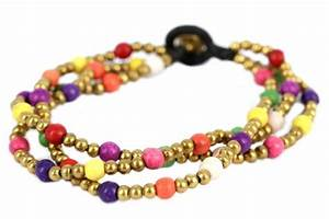 acheter bijoux fantaisie pas cher en ligne With bijou pas cher fantaisie