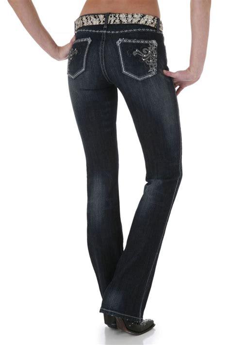 wrangler rock  womens jeans clearance sale