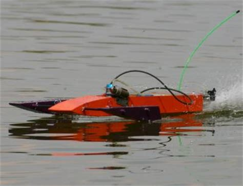 Wood Rc Gas Boat Kits by Topic Three Point Hydroplane Plans Ms Kize