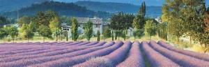 Schöne Städte In Frankreich : frankreich zeit reisen ~ Buech-reservation.com Haus und Dekorationen