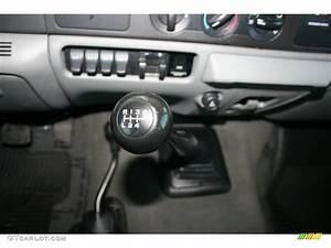 2007 Ford F250 Super Duty Fx4 Supercab 4x4 6 Speed Manual