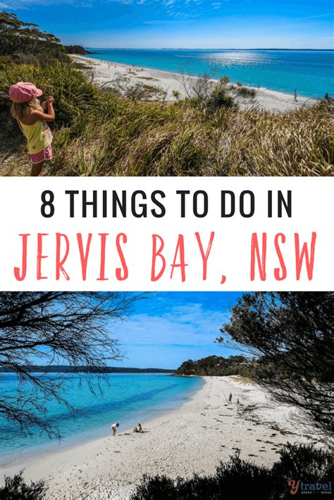 Jervis Car Rental by 8 Things To Do In Jervis Bay Nsw Stunning Travel