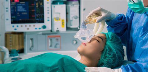 anesthesia associates anesthetics xenon central kansas perfect anesthesiologists pa