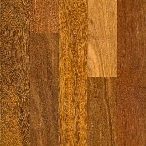 floor decor vs lumber liquidators brazilian chestnut wood flooring gurus floor
