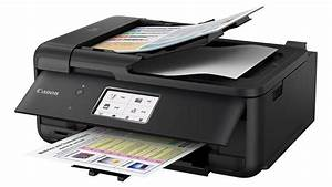 Best Printer With Scanner In India 2020