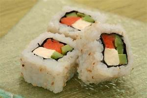 Japanese Food | Food to make for work1 | Pinterest