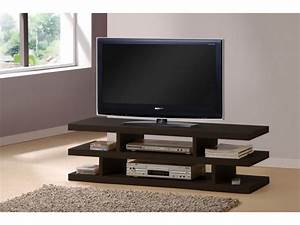 Meuble Tv 1m : muebles y soportes para tv ~ Teatrodelosmanantiales.com Idées de Décoration
