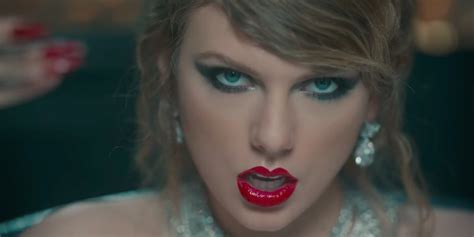 Taylor Swift's BFF Reveals the Meaning Behind Her New Song ...