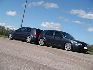 Volkswagen Montaigu : tdi 100 confort de kosmic garage des golf iv tdi 100 ~ Gottalentnigeria.com Avis de Voitures
