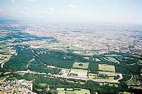 italian grand prix wikipedia