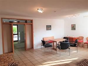 Wohnungen In Mosbach : helle und gro z gige 4 zimmerwohnung wohnung in mosbach mosbach ~ Orissabook.com Haus und Dekorationen