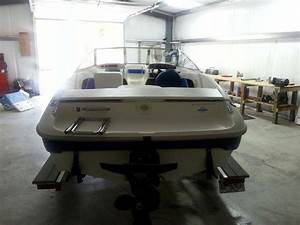 Starcraft 1710 1994 For Sale For  6 600