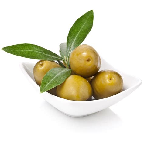 olive and do olives and olive oil have the same health benefits