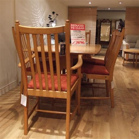 clearance dining room sets home furniture design