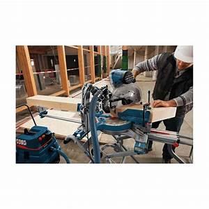 Gcm 12 Gdl Professional : gcm 12 gdl scie onglets bosch pro gcm 12 gdl diam tre lame 305mm 0601b23600 outillage ~ Yasmunasinghe.com Haus und Dekorationen