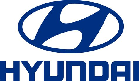 logo hyundai png hyundai logo png transparent image 409