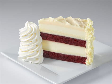 dishes   cheesecake factory ranked