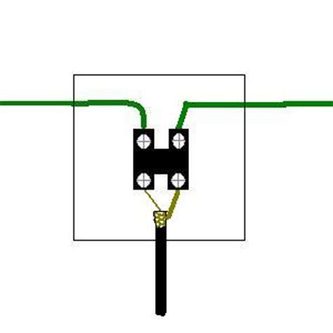 fabriquer antenne fm interieur fabrication d une antenne dip 244 le 11 m 232 tres