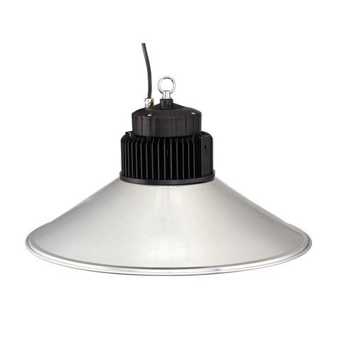 modern fluorescent ceiling light fixtures modern